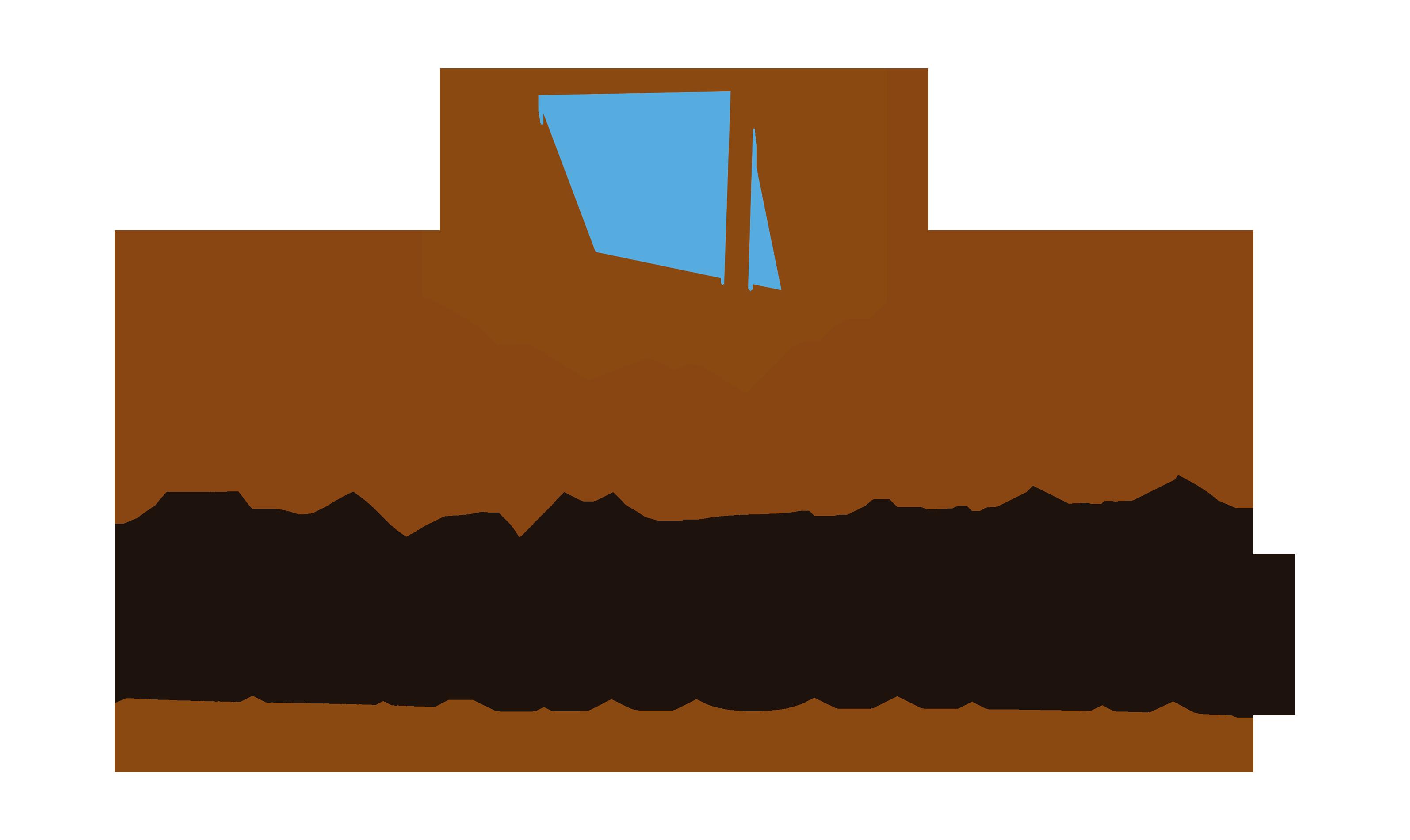 Pvc Mundo Scarcher